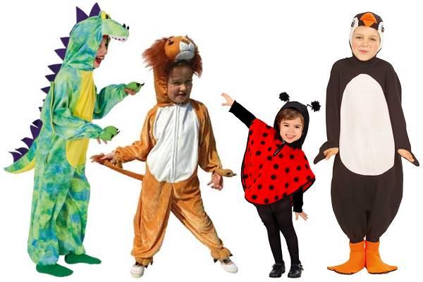 Deguisements carnaval costumes de p re no l costumes d 39 halloween perruques et accessoires de - Idee deguisement enfant ...