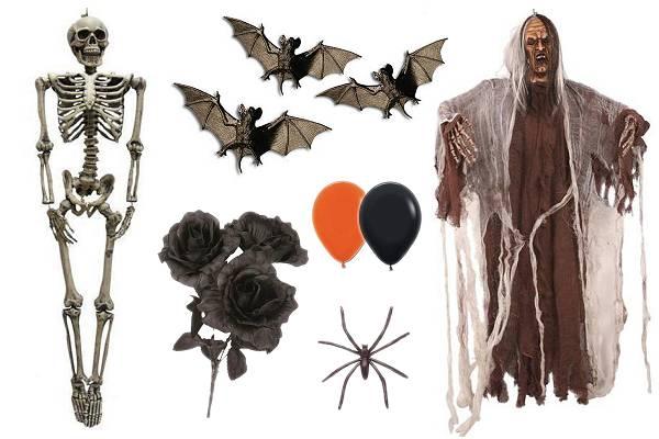costumes halloween enfants 1 a 25. Black Bedroom Furniture Sets. Home Design Ideas