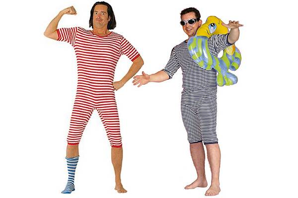 costumes clown pierrot arlequin adultes d guisement th mes. Black Bedroom Furniture Sets. Home Design Ideas