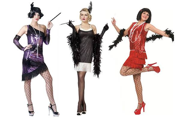 style vestimentaire 1920 femme la mode des robes de france. Black Bedroom Furniture Sets. Home Design Ideas