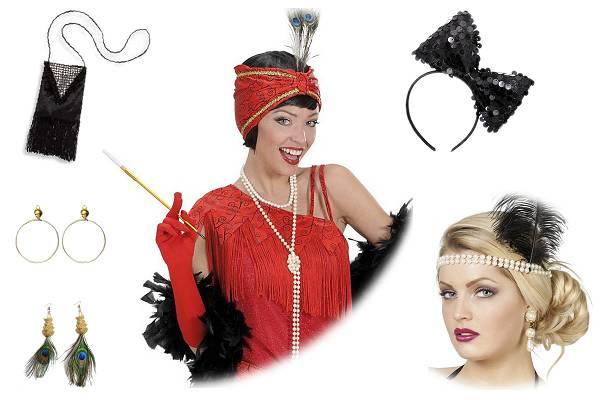 Bijoux cabaret