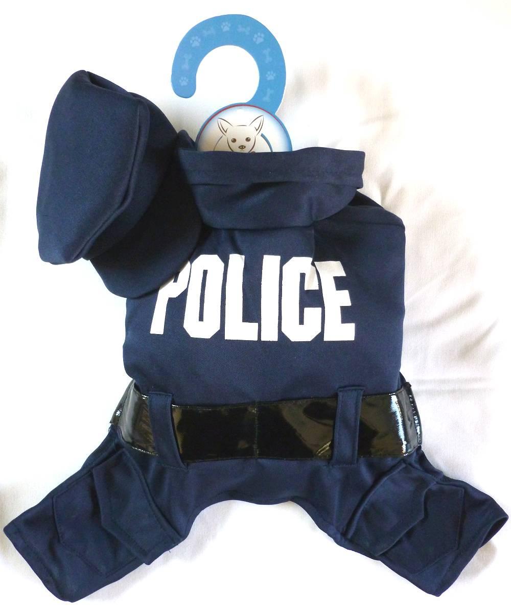 Déguisement-Policier-pour-chien-2