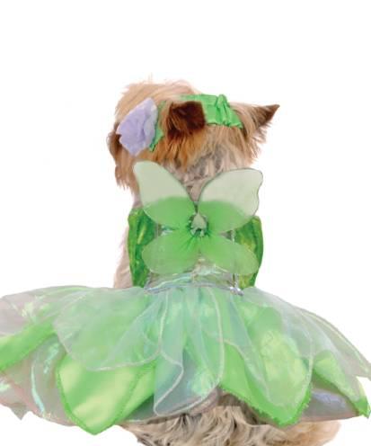 Costume-fée-pour-chien