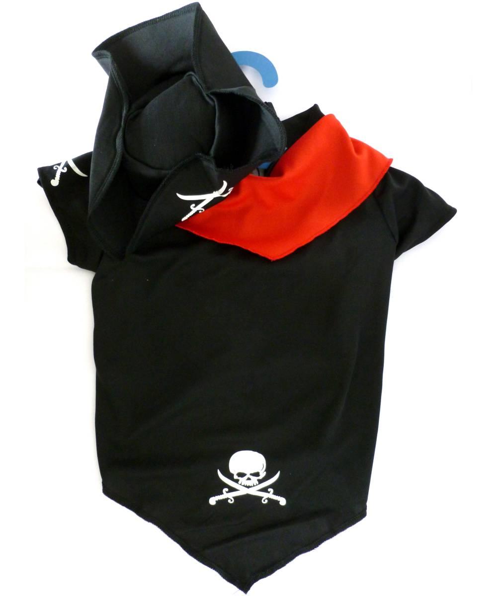 Déguisement-Pirate-pour-Chien-2