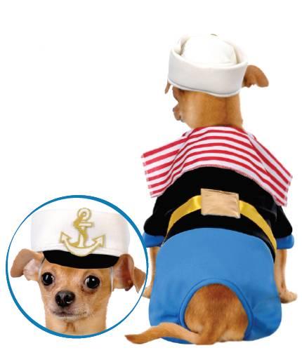 Chapeaux et accessoires de deguisement - Deguisement halloween chien ...
