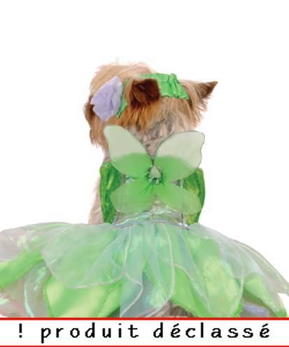 Costume-Fée-Chien-Choix-2