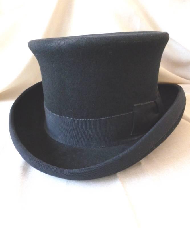 Chapeau-Haut-de-forme-noir-M5