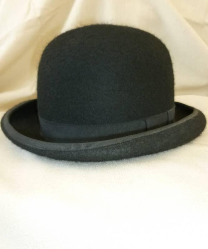 Chapeau-Melon-noir-M5
