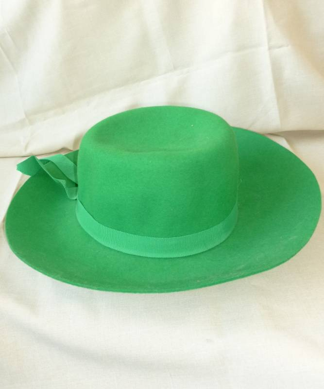 Chapeau-Vert-Laine-M1