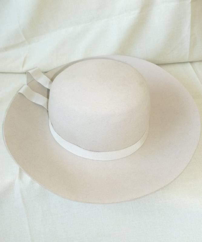 Chapeau-Laine-beige-M2