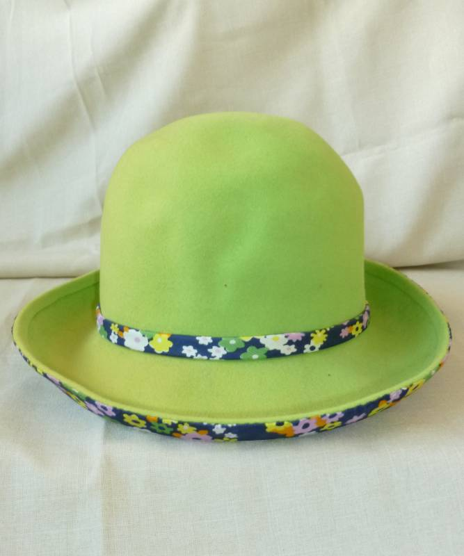 Chapeau-Clown-Enfant-M5