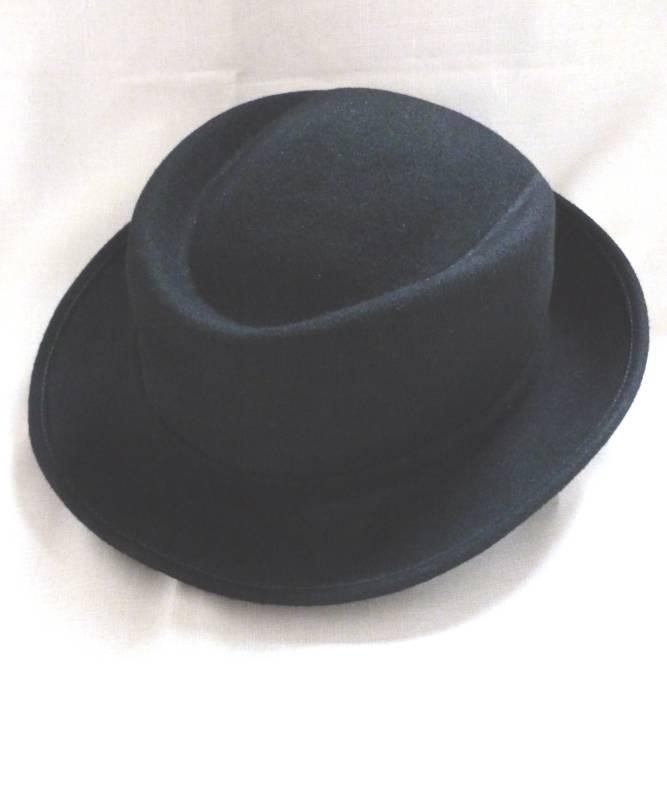 Chapeau-Laine-M7