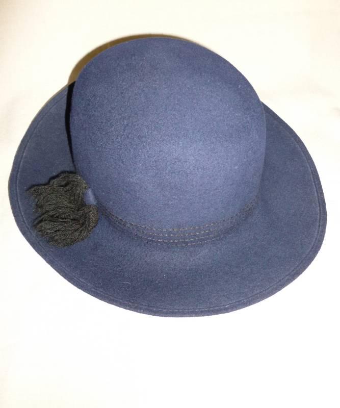 Chapeau-Feutre-M1