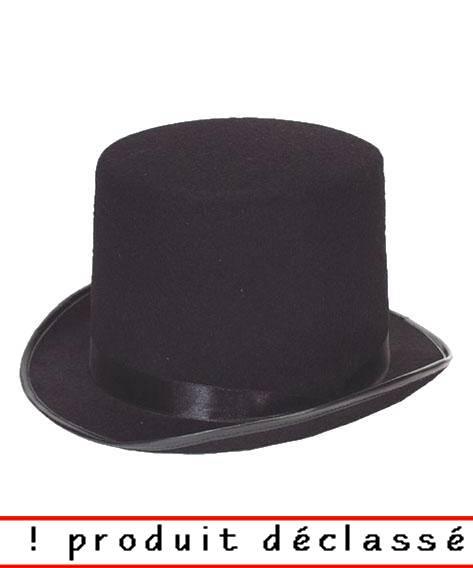 Chapeau-Haut-de-forme-noir-M3-choix-2