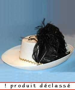 Chapeau-mousquetaire-enfant-blanc---choix-2