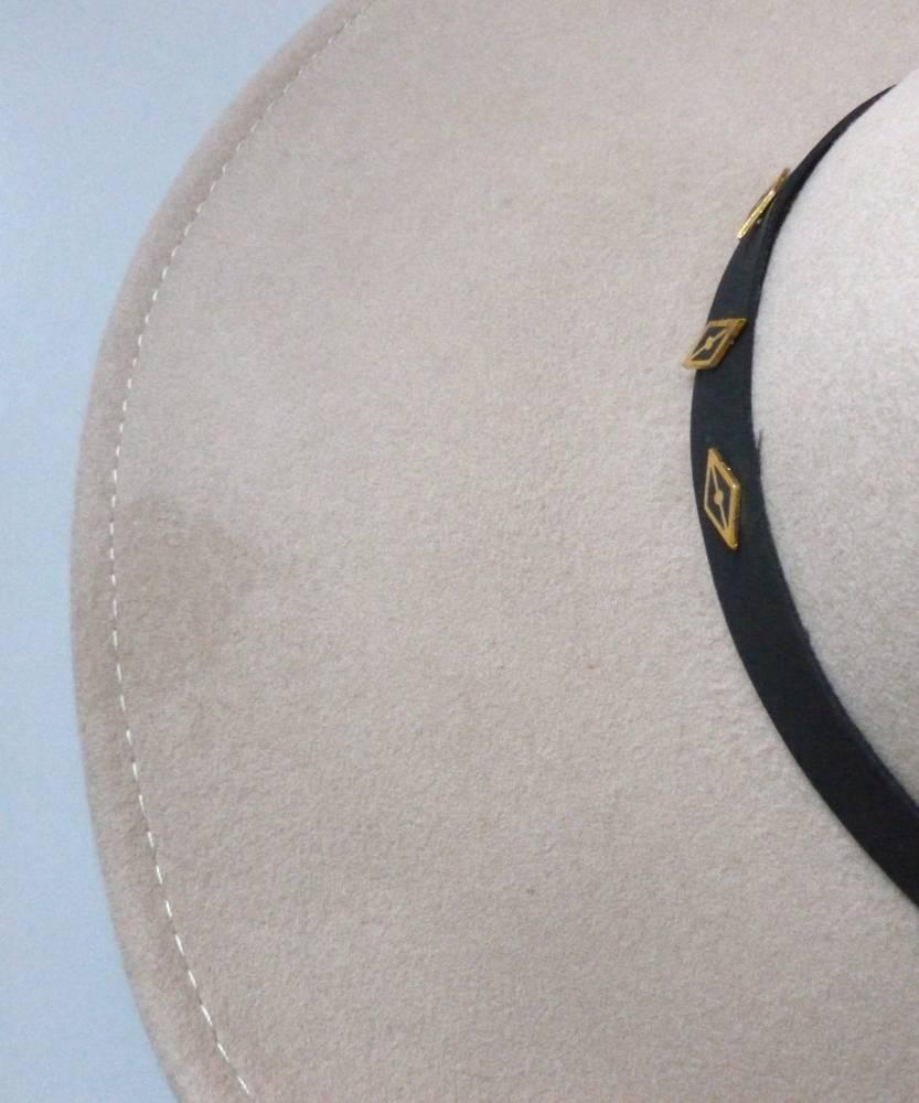 Chapeau-Cowboy-beige-Luxe-choix-2