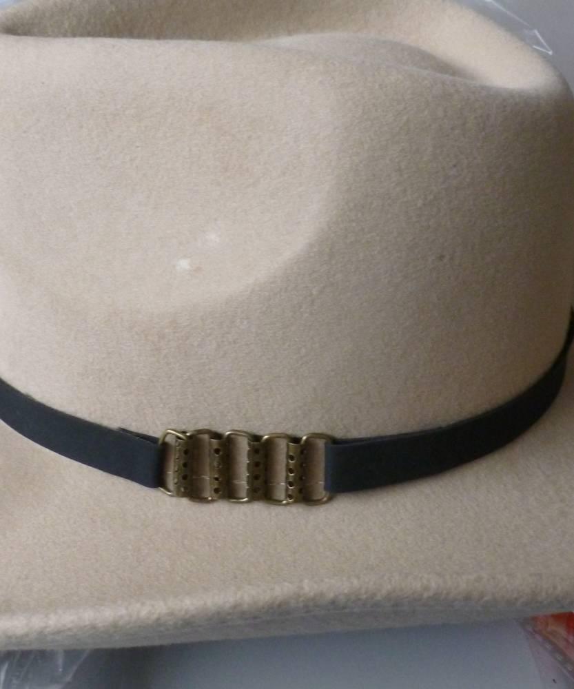 Chapeau-Cowboy-beige-Luxe-choix-3