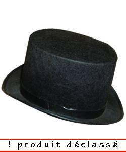 Chapeau-haut-de-forme-enfant-m3-choix-2