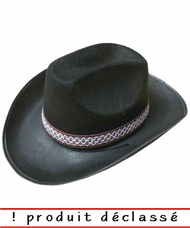 Chapeau-Cow-boy-noir-Dallas-choix-2