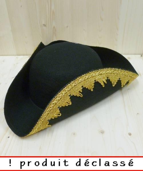 Chapeau-Tricorne-noir-choix-2