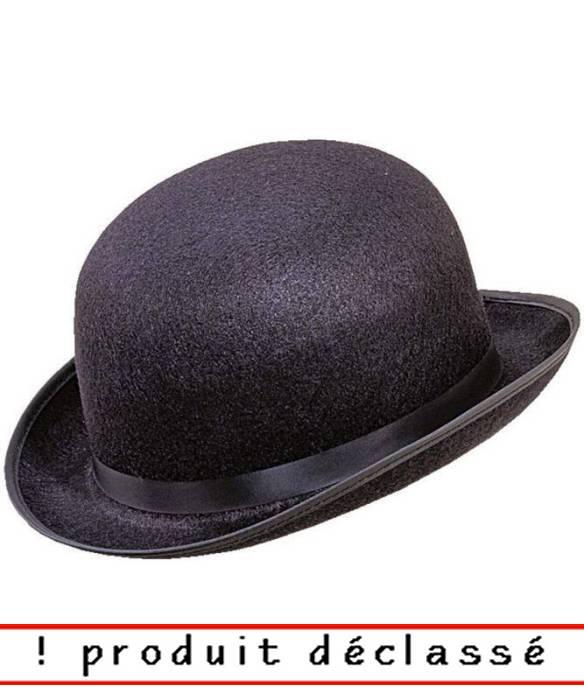 Chapeau-Melon-noir-XL-choix-2