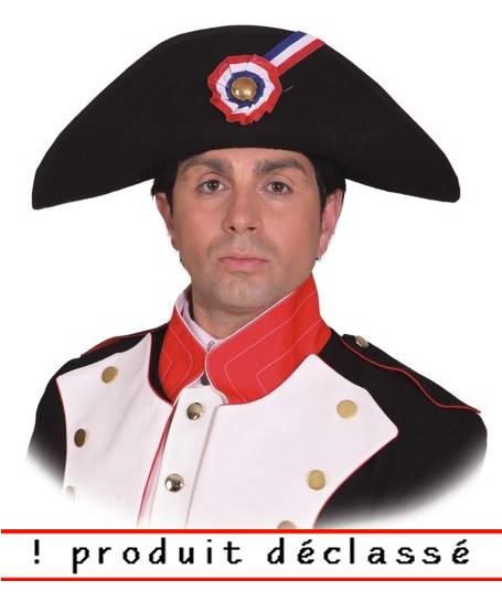 Chapeau-Bicorne-Napoléon-choix-2
