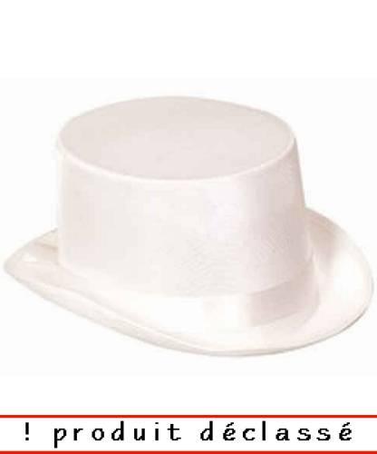 Chapeau-Haut-de-Forme-blanc-choix-2
