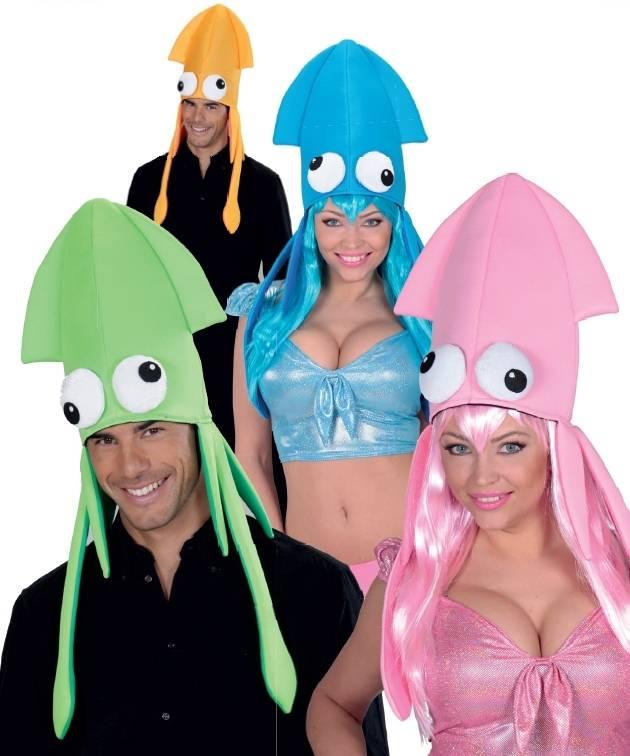 Chapeau-calamar-choix-2