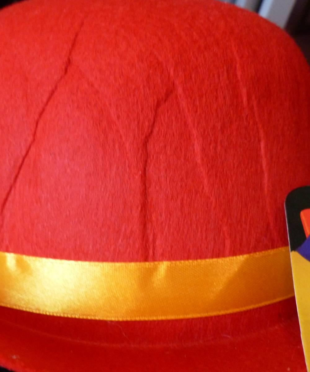 Chapeau-melon-couleur-enfant-choix-2