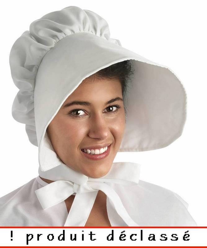 Bonnet-colonial-blanc-c2