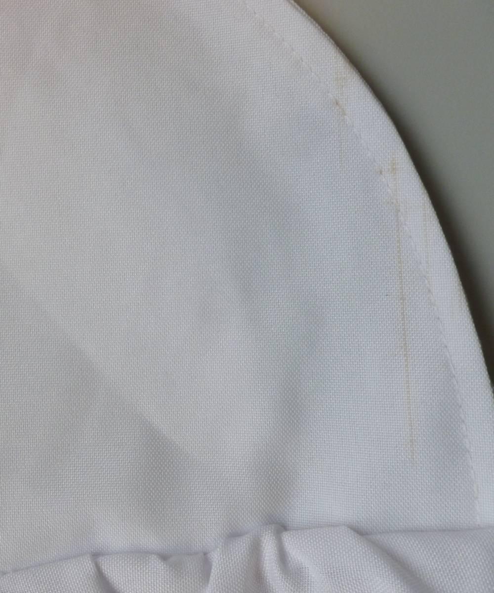 Bonnet-colonial-blanc-choix-2