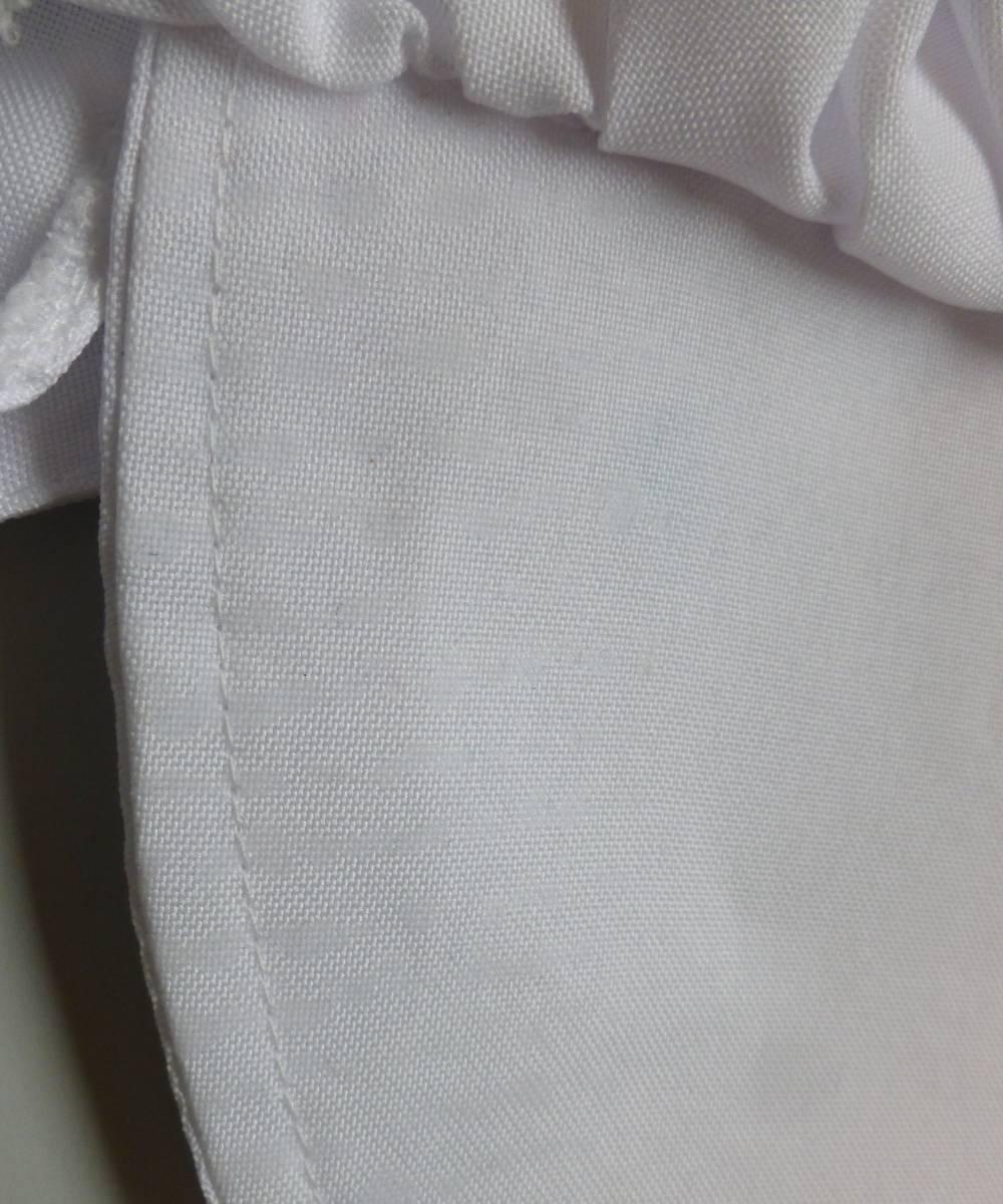 Bonnet-colonial-blanc-choix-3