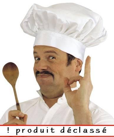 Coiffe-Cuisinier-choix-2