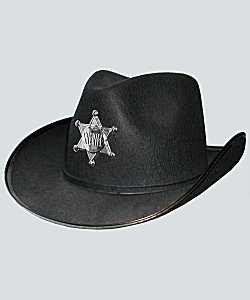 Chapeau-Cow-Boy-noir-AD