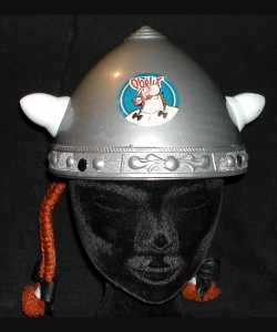 Chapeau-casque-obélix