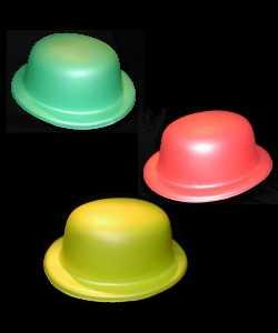Chapeau-Melon-mousse