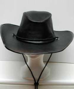 Chapeau-cow---boy-simili