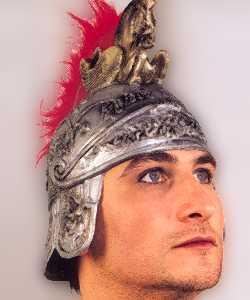 Chapeau-casque-romain-m1