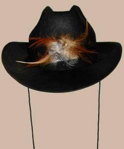 Chapeau-Cow-Boy-luxe-noir-AD