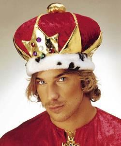 Chapeau-couronne-luxe