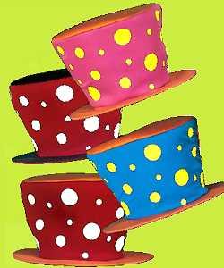 Chapeau-Clown-Maxi