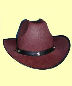 Chapeau-Cow-Boy-Std-marron-AD
