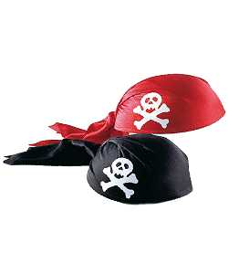 Chapeau-de-pirate-rouge