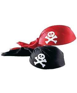 Chapeau-de-pirate-rouge