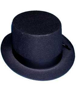 Chapeau-haut-de-forme-noir-m1