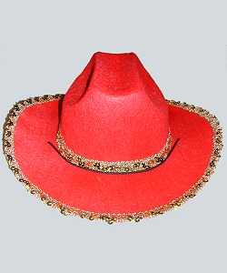 Chapeau-Saloon-AD2-rouge