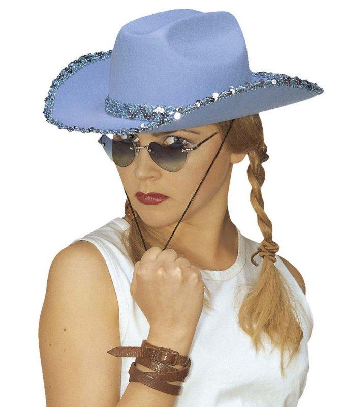 Chapeau-Saloon-AD2-bleu