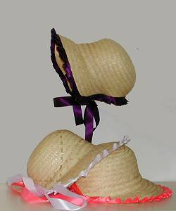 Chapeau-scarlett-ad
