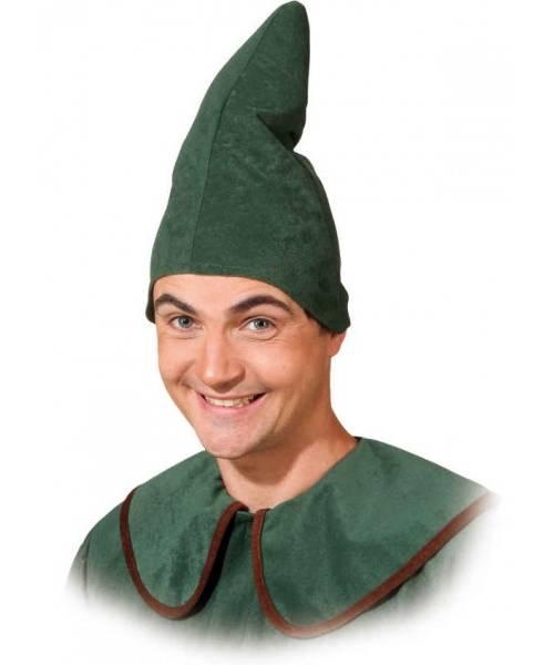 Bonnet-Lutin-vert
