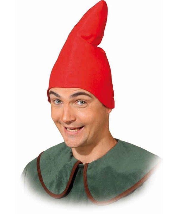 Bonnet-Lutin-rouge